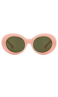 Солнцезащитные очки figurative - RAEN
