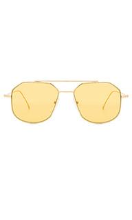 Солнцезащитные очки montevideo - illesteva