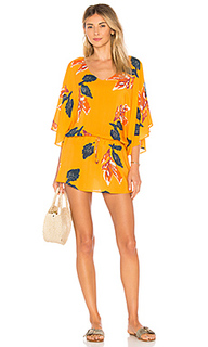 Платье-туника vintage - Vix Swimwear