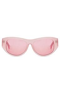 Солнцезащитные очки desire - Carla Colour