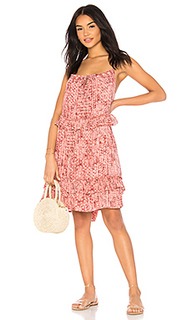 Платье logan - BB Dakota