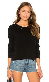 Пуловер - Inhabit
