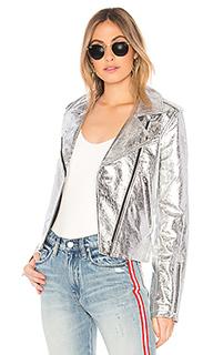 Куртка crystalized - BLANKNYC [Blanknyc]