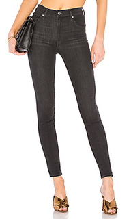 Супер узкие джинсы mile high - LEVIS Levis®