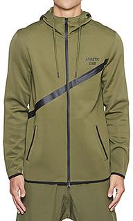 Куртка cronkite - Grand AC