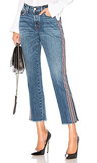 Джинсы riley - Hudson Jeans