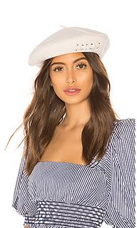 Шляпа - Don Paris