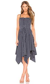 Платье ronit - Joie