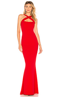 Вечернее платье viva - Nookie