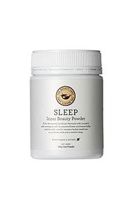 Оздоровительная пудра sleep inner beauty powder - The Beauty Chef