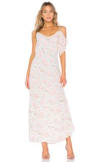 Вечернее платье 168 - LPA