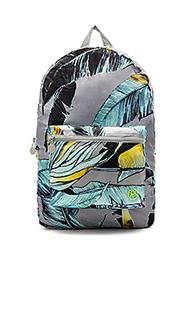 Спортивная сумка - Maaji