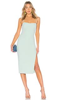 Платье cairen - Cinq a Sept