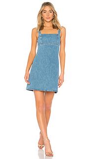 Платье paula - rag & bone/JEAN