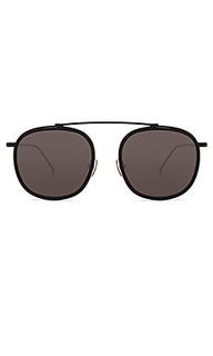 Солнцезащитные очки mykonos ace - illesteva