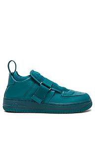 Кроссовки af1 explorer - Nike