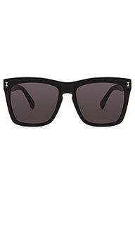 Солнцезащитные очки los feliz - illesteva