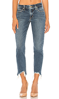 Скинни skyler - Joes Jeans