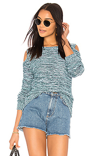 Пуловер decca - John & Jenn by Line