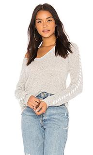 Пуловер cameron - John & Jenn by Line