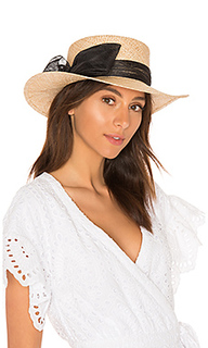 Шляпы agata - Eugenia Kim