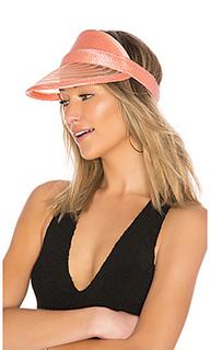 Шляпа vicky - Eugenia Kim