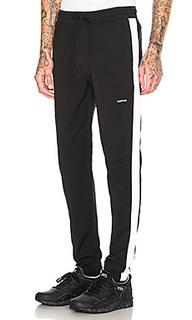 Спортивные брюки jumpshot - Zanerobe