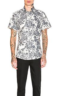 Рубашка rey - Publish