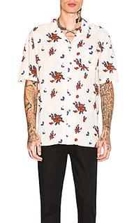 Рубашка gallardia - Zanerobe
