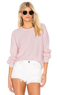Пуловер erin - John & Jenn by Line