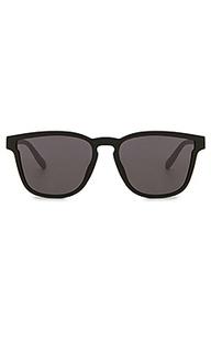 Солнцезащитные очки history - Le Specs