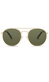 Солнцезащитные очки revolution - Le Specs