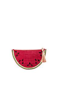 Клатч frutta - KAYU