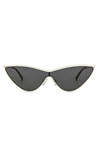 Солнцезащитные очки fugitive - Le Specs