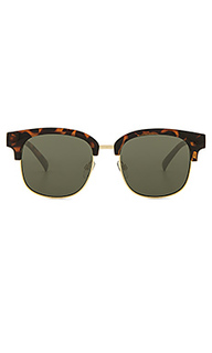Солнцезащитные очки recognition - Le Specs