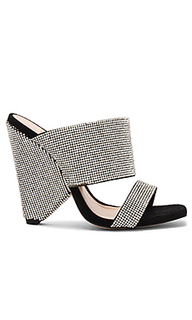 Обувь на каблуке kulap - Schutz