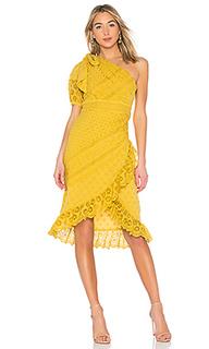 Платье gwyneth - Ulla Johnson