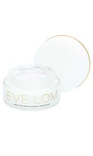 Увлажняющая маска - EVE LOM