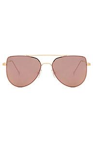 Солнцезащитные очки rowan - KENDALL + KYLIE