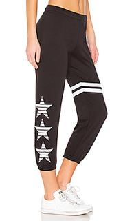 Спортивные брюки alana - Lauren Moshi