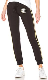 Спортивные брюки ripley - Lauren Moshi