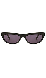 Солнцезащитные очки courtney - KENDALL + KYLIE