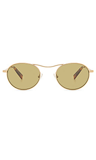 Солнцезащитные очки tasha - KENDALL + KYLIE