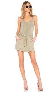 Платье raelynn - YFB CLOTHING
