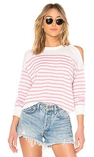 Пуловер daphne - John & Jenn by Line