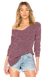 Пуловер nellie - John & Jenn by Line