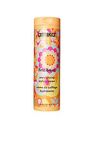 Крем для укладки волос first base - Amika