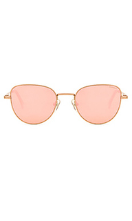 Солнцезащитные очки the chloe - Komono