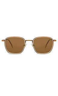 Солнцезащитные очки boris - Komono