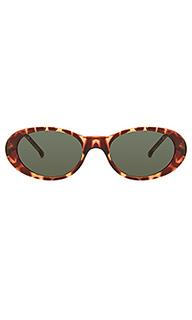 Солнцезащитные очки alina - Komono